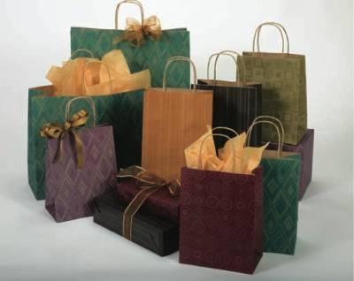 paper-shopping-bags.jpg